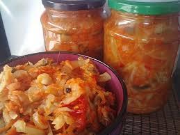 Солянка - суп