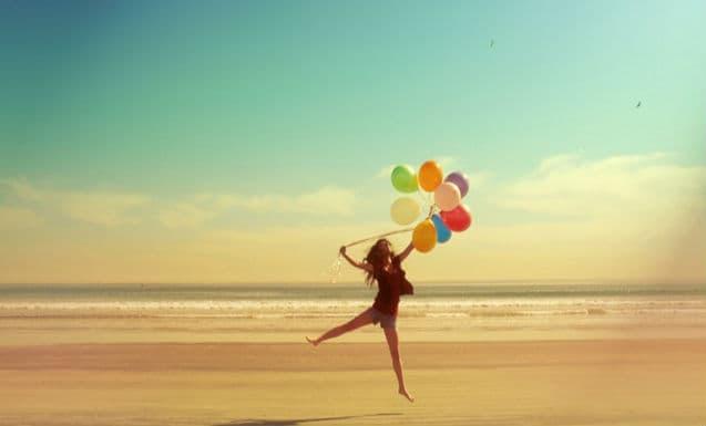 radost-v-zhizni
