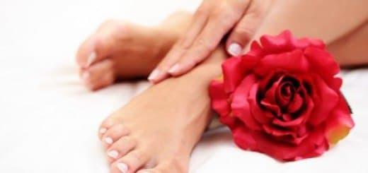 Картинки по запросу ванночка-желе для ног роза