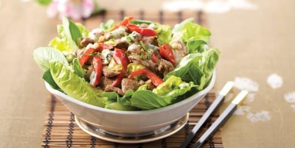 salat-s-percem