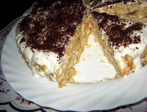 tort-bez-vipeski