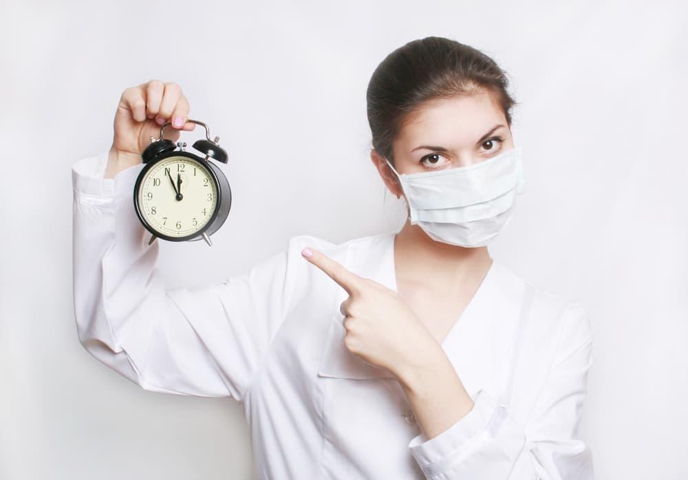 legenie-grippa