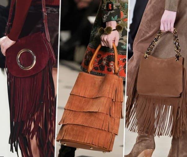 Модные-сумки-осень-зима-2015-16
