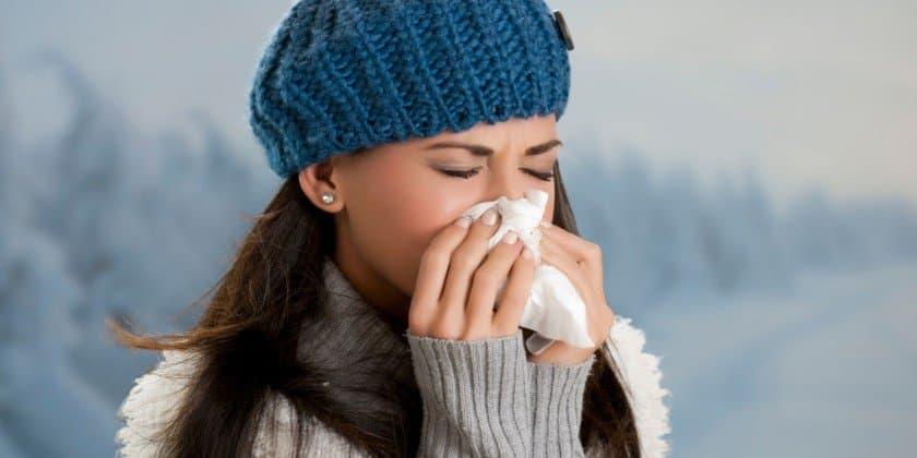 svinoj-gripp