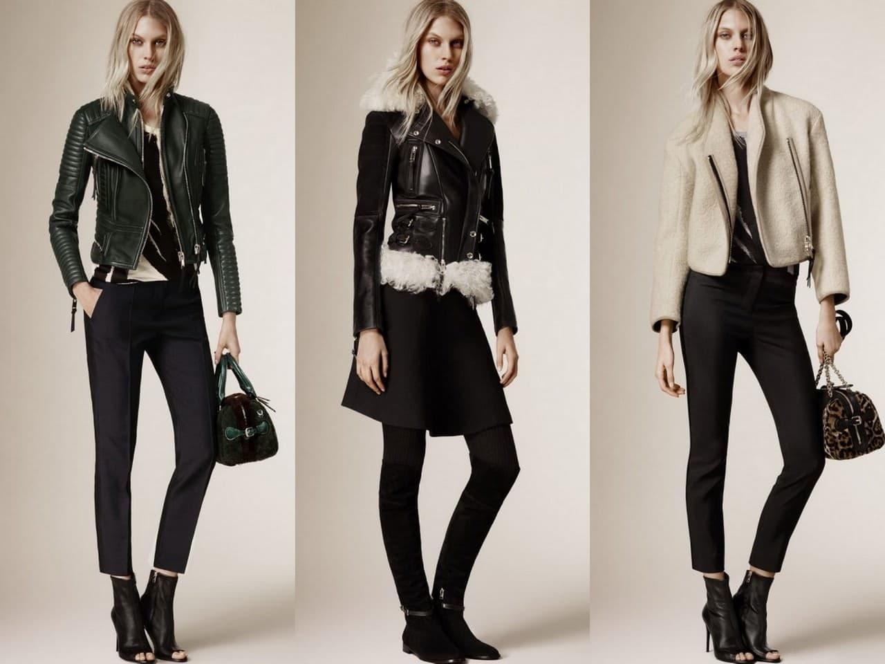 moda_2016