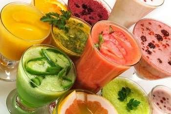 fruktovye-i-ovoshhnye-freshi