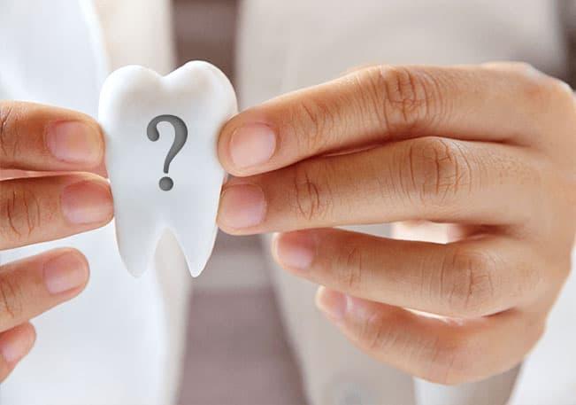 Самые распространенные зубные мифы— верить или нет