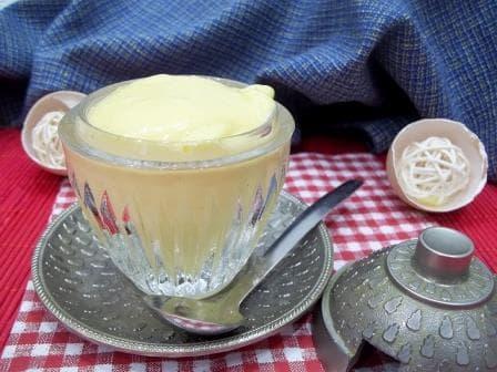 domashnij-majones