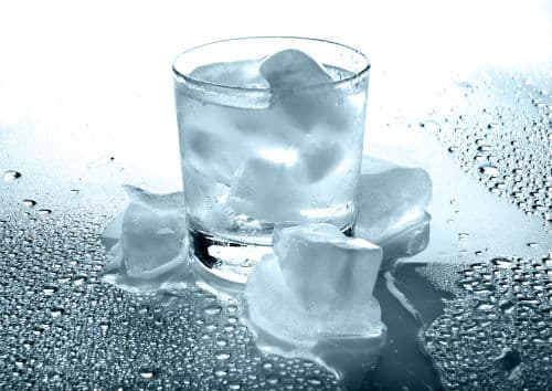talaj-voda