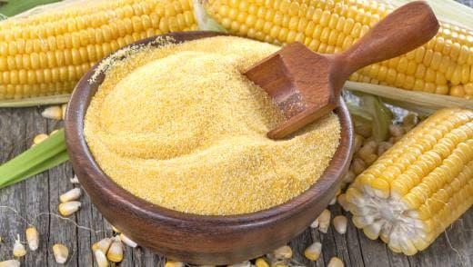 kukuruznaya-krupa-polza