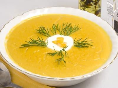kukuruznyj-sup-pyure