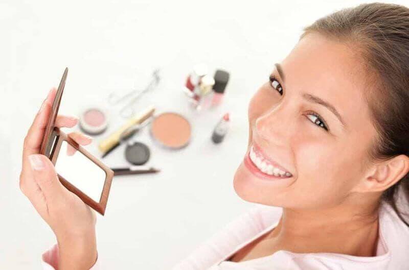 cosmetika