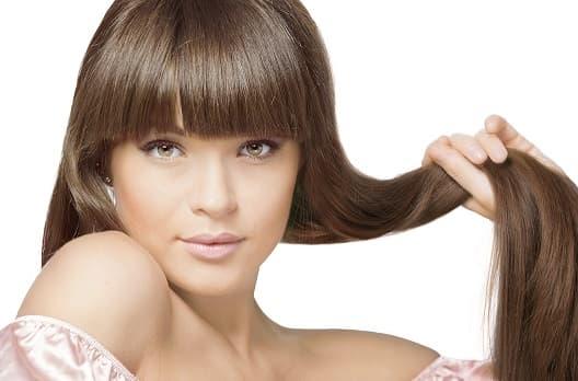 Маска для роста волос в домашних условиях— проверенные советы и рецепты