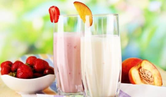 klubnika-persik-diabet