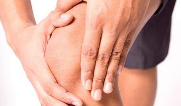 Почему суставы болят и ноют, причины и симптомы