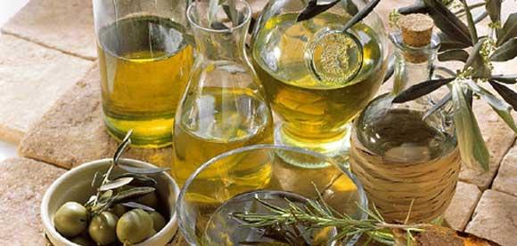 Полезны ли масла для волос, как использовать в домашних условиях