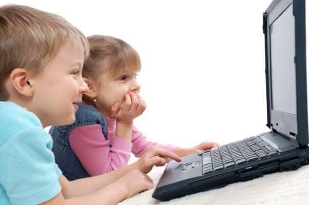 От увлечения до зависимости— современные дети и компьютер, причины игромании