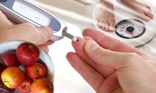 Saharnyj-diabet