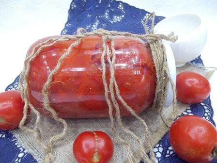 Лечо из сладкого перца— пошаговый рецепт с фотографиями