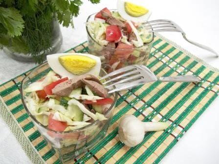 recept-salata-s-pegenyu