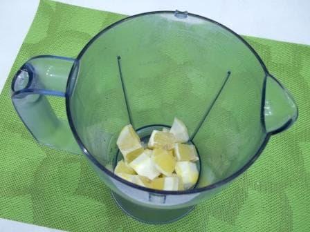 limon-v-blendere