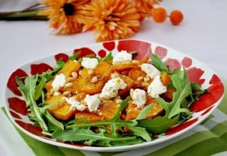 salat-s-tikvoj