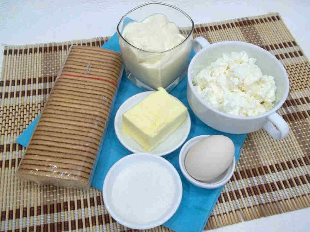 ingredienty-dlya-prigotovleniya-chizkejka