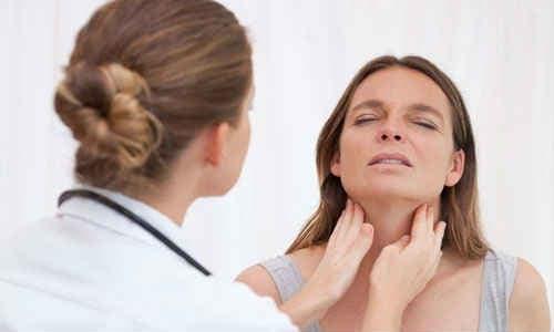 Симптомы и лечение ларингита у взрослых