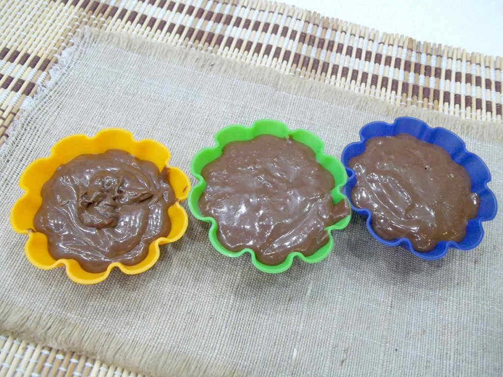 retsept-shokoladnyh-keksov-v-formochkah