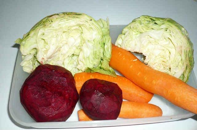 salat-shhetka
