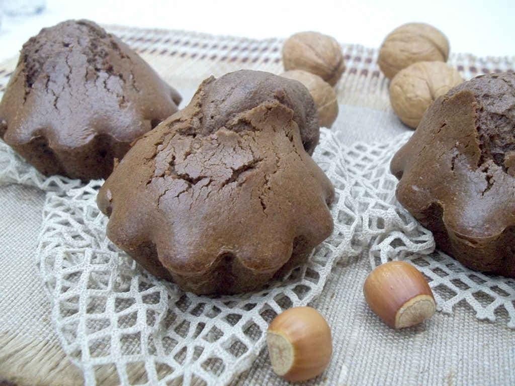 shokoladnye-keksy-retsept-s-foto