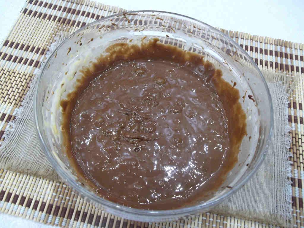 vkusnyj-retsept-shokoladnyh-keksov-v-formochkah