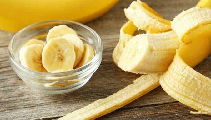 banany-polza-i-vred