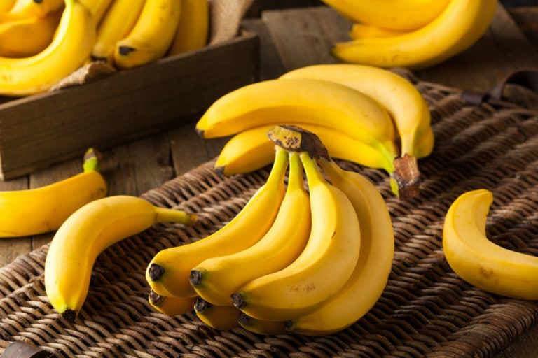 banany-polza-i-vred-dlya-organizma