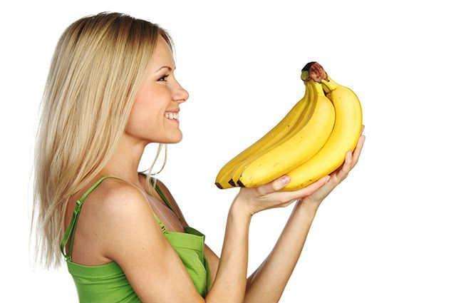 banany-polza-i-vred-dlya-zhenshhiny