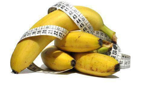 kalorijnost-bananov