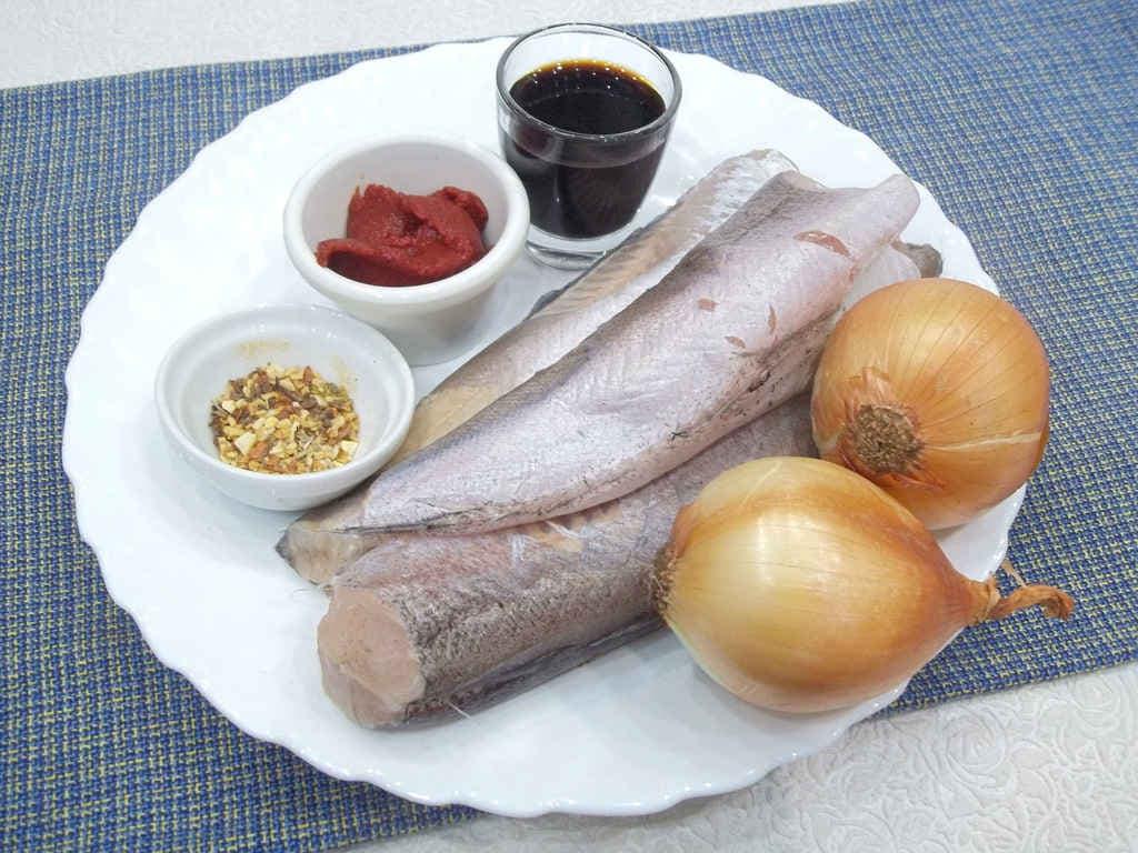 ryba-hek
