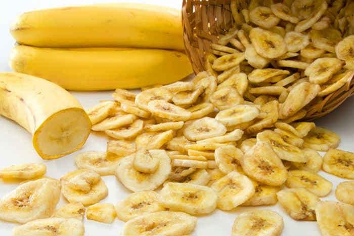 sushenye-banany-polza-i-vred