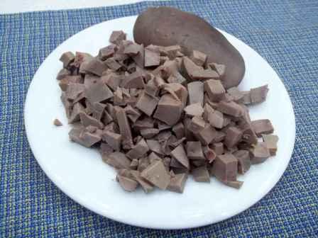 varenye-pochki-dlya-supa-solyanki