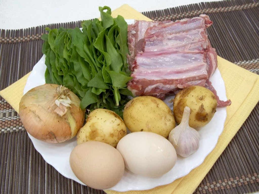 produkty-dlya-shhavelevogo-supa