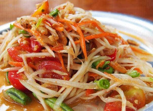 salat-s-morkovyu-i-seldereem