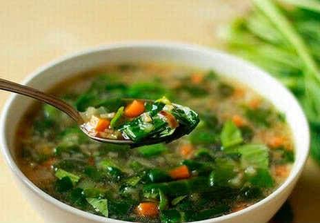 soup-iz-krapivi