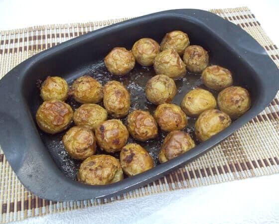 kartofel-na-protivne