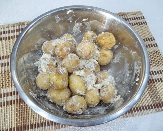 molodoj-kartofel-v-duhovke