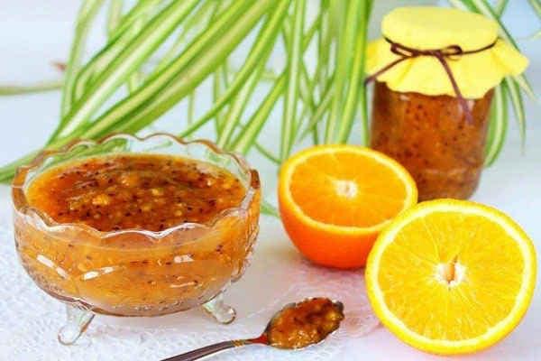 retsept-varenya-iz-kryzhovnika-s-apelsinom