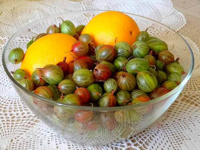 kompot-kryzhovnik-apelsin