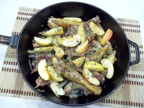dobavlenie-spetsij