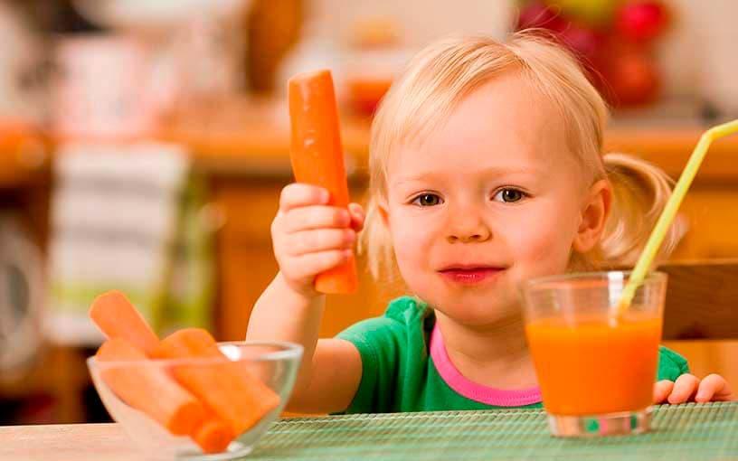 morkov-dlya-detej