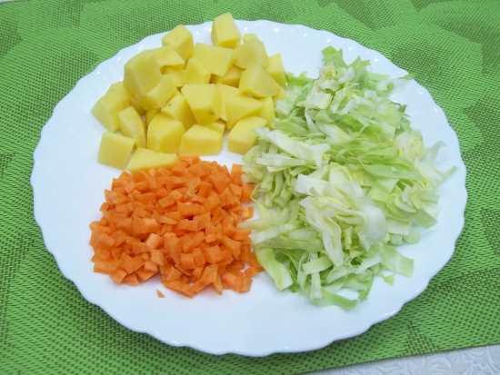 ovoshhi-dlya-kurinnogo-supa