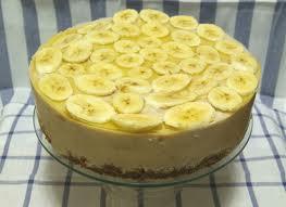 bananovyj-tort-bez-vjpegki